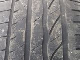 Bridgestone  turanza er300 205 55 16