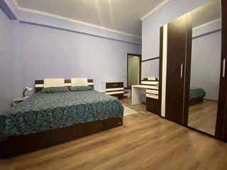 Apartament cu o camera in bloc nou la Malina Mica, str. Testemitanu