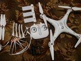 Квадрокоптер Syma x8 pro полный комплект по очень хорошей цене!!!
