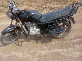 Viper VT-150