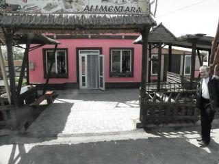 Cafe-Bar-Alimentara