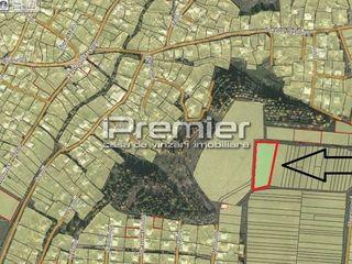Bubuieci, teren pentru constructii, 36 ari - 22 900 euro (posibil la schimb pe apartament/masina)