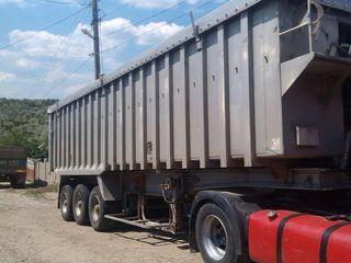 Transport( moldova, romania, ucraina, bulgaria)
