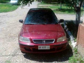 Разборка Хонда Цивик, Аккорд , Ровер 600, 400! Dezmembrare Honda Accord, Rover 600 ! дизель,бензин !