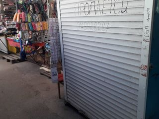 продается контейнер на центральном рынке или сдам в аренду