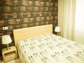 Chirie 400 Euro! Apartament de LUX  2odai + Living mare linga Shopping MallDova