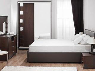Dormitor Ambianta RIO la preț avantajos în Moldova !