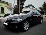 VIP BMW 1400 лей/день