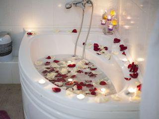 Socheaza-l pe sotul tau cu o noapte romantica de neuitat 599 mdl,150 lei ora