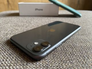 Iphone 11 - 128Gb Black