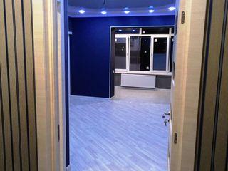 Cel mai bun preţ pentru un apartament gata de intrare! 2 camere, 54 m2!