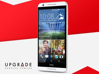 Reparatie telefoane mobile si smartphone HTC. Garantie si calitate