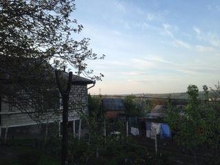 Casa in Hancesti - negociabil