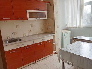 Apartament cu 1 cameră, loc. Codru, 19500 €
