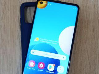 Samsung A21s  2/32 Gb. 2290 lei.