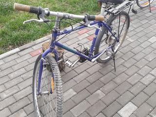 Велосепеды из германии biciclete