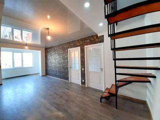 145m2 Penthouse,4 dormitoare310euro/m2 Euroreparat Reducere5%,cumperi acum platesti peste 3luni