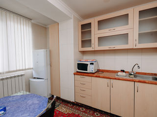 Apartament in Centru, Bucuresti colt cu Armeneasca