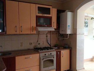 Apartament spre vinzare 3 camere