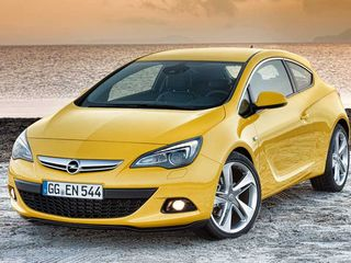 Разборка Opel - Astra G,h,j,corsa C,d,e,combo C,d Zafira A,b,c Insignia Meriva A,b Vectra B,c