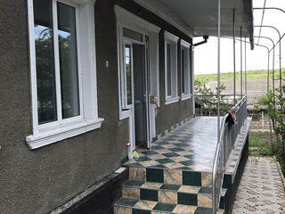 Casa durlesti 130 m2 57000 euro.