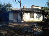 вырубка деревьев, демонтаж строений, снос домов расчистка участков