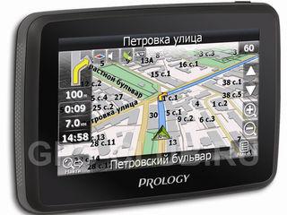 Самые низкие цены! Установка новейших навигационных карт.