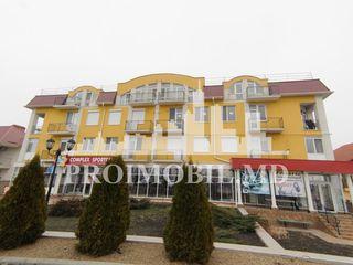 Apartament în bloc nou, cu 2 camere, 60 mp ! Doar acum, Preț de doar 27000 euro !