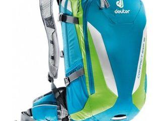 Рюкзаки / Rucsac, сумки, гермомешки, Городские, туристические, походные, ультролёгкие, Доставка