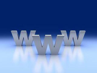 Creare site Moldova