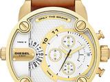 Продам оригинал наручные часы Diesel