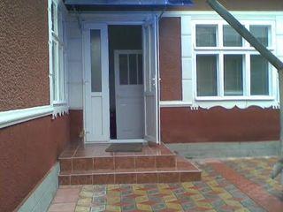 Продаю 1-этажный котельцовый дом 113кв.м. на 8 соток земли