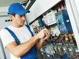 Ofer servicii de Electrician 24/24 de urgenta