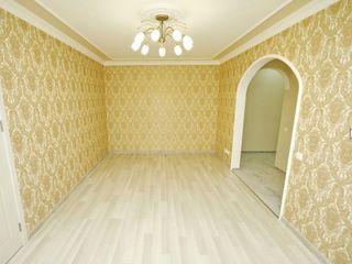 Apartament cu 2 camere reparat calitativ, (propietar)!!
