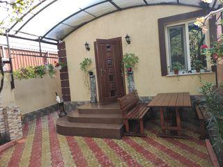Se vinde casă în Chișinău, Urgent, Botanica