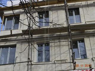 Centru, apartament premium class, 64 m2,  2 odăi, zona de parc, prima rată 40% !!!