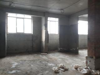 Продажа комм.недвижимости 170м2,175м2,345м2 на Телецентре! Возможно под магазин,салон! Первая линия!
