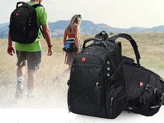 Акция!!!удобно, практично, а главное не дорого! рюкзак swissgear!!!