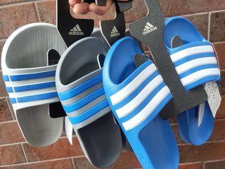 Slapi.Ciupici Originali Nike Kawa Shower.Adidas duramo.everlast din Anglia