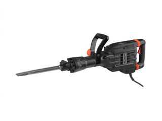 Ciocan demolator Dnipro-M SH-210AV-garantie 3ani-livrare gratuita-agroteh