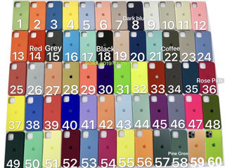Чехлы Айфон, huse iPhone, 5,5s,6,6S,7,7+,8,8+,X, XR,Xs,Xs Max, 11, 11 Pro, 11 Pro Max