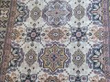 Covor  Floare Carpet 2.5x1.5 m