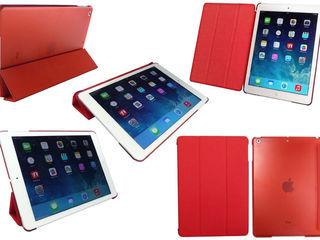 iPad Air 1 - чехол