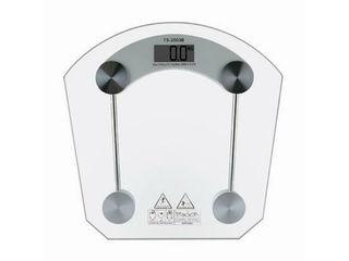 Весы напольные 180 кг