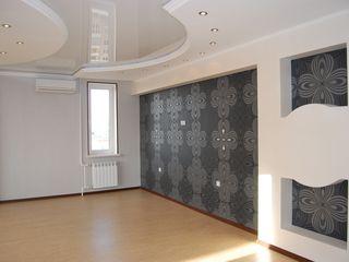 Vopsire 10 lei / m2 - Incleierea tapetelor 35 lei / m2 - Șpacluire 30 lei / m2