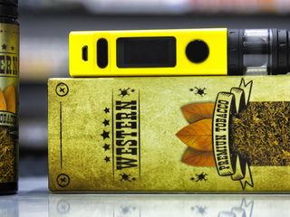 Бросай курить,переходи на пар !!!Магазин электронных сигарет NewSmoke поможет тебе в этом!!!