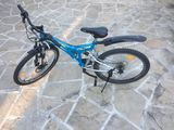 Biciclete adulți,dame,copii