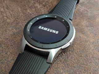 Samsung Galaxy Watch R800 46mm - nou