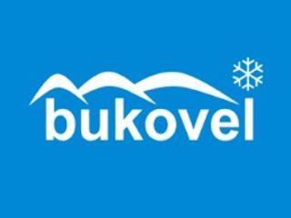Bukovel / зимний отдых в Карпатах