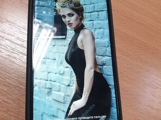Samsung A10 2019 duos 1450 lei